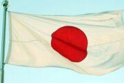 Снижение покупательной способности доходов населения Японии тормозит развитие экономики