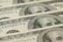 Доллар США стоит около 60 рублей