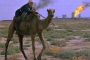 OilPrice: Россия готова помогать Ирану в работе над мегапроектами