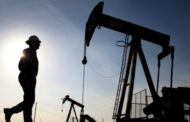 МЭА: США могут через пять лет достичь добычи нефти как в России