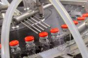 «Р-Фарм» зарегистрировала препараты «Коронавир» и «Артлегиа» в Азербайджане