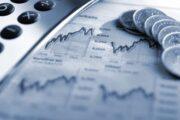 Министерство торговли США готово ввести повышенные ставки на импорт стали из РФ