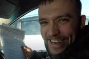 Россиянин получил земельный участок забесценок