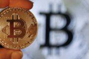 Эксперты рассказали, чего ждать от биткоина после роста до исторического максимума
