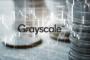 Крупнейший в мире криптофонд Grayscale продолжает скупать биткоины