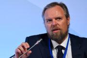 Российского православного олигарха обвинили вхищении земли