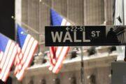 На Уолл Стрит боятся байденовских регуляторов