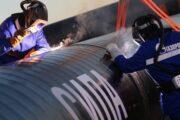 Миллер пообещал экономическую эффективность «Силы Сибири— 2»