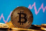 Эксперт рассказал, стоит липокупать биткоины в2021 году