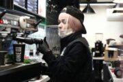 Малый бизнес вРоссии сэкономил наснижении страховых взносов 350миллиардов рублей