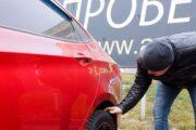 В«Автостате» заявили оподорожании автомобилей спробегом