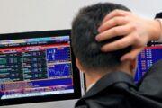 Аналитик рассказал инвесторам, начемсэкономить в2021 году
