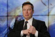 Илон Маск хочет распродать своё имущество ради заселения Марса
