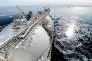 Названа угроза отамериканского СПГдля«Газпрома»