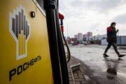 «Роснефть» вновь стала самой дорогой компанией нефтегазовой отрасли