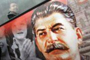 ВМоскве появилась «сталинская» шаурма