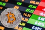 Эксперты прокомментировали ситуацию на рынке криптовалют