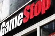 История с GameStop как бычий знак для криптоотрасли и DeFi