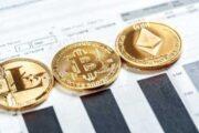 Трейдер: Альткоины приносят инвесторам сумасшедшие доходы
