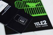 ФАСвозбудила дело против Tele2 занеобоснованное повышение тарифов