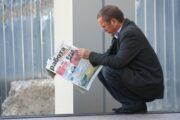 Эксперт спрогнозировал динамику безработицы вРоссии