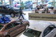Автоэксперты предупредили оросте ценнаиномарки