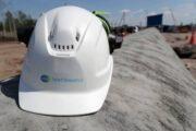 В«Газпроме» заявили, что«Северный поток— 2» будет реализован
