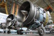 ВРоссии украинский завод «Мотор Сич» проиграл многомиллионный иск