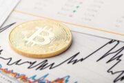 Аналитики прокомментировали движение цены биткоина