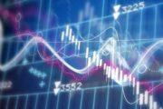 Анализ цен BTC, ETH, XRP (08.02.21)