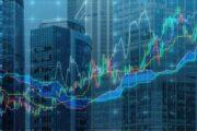 Анализ цен BTC, ETH, XRP (10.02.21)