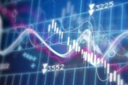 Анализ цен BTC, ETH, XRP (15.02.21)