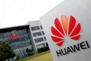 Huawei сократит производство смартфонов вдвараза— СМИ