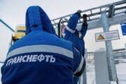 Белоруссия решила национализировать российский нефтепровод