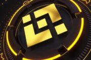 Binance Smart Chain может опередить Ethereum по общей стоимости транзакций
