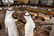 Саудовская Аравия уронила цены на нефть