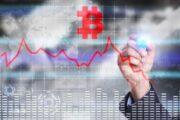 Глава ARK Invest положительно смотрит на коррекцию биткоина