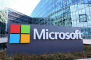 Microsoft не планирует инвестировать в биткоин