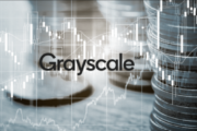Объем средств под управлением Grayscale впервые превысил $30 млрд