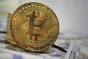 С Coinbase вывели около $500 млн в биткоинах