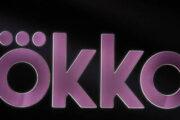 Выручка Okko в 2020 году увеличилась на 57 процентов