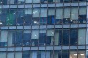 Компании захотели оставить сотрудников на удаленке