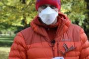 Тиньков рассказал о последствиях борьбы с лейкемией