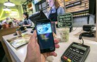 Банки нарастили эмиссию цифровых карт
