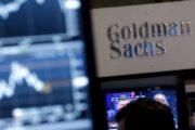 Goldman Sachs предложит услуги по торговле криптовалютами