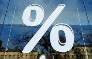 Эксперт предрек повышение ставок банков
