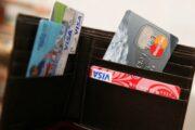 Эксперт подсказал способы защиты денег прионлайн-покупках