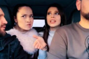 Актеры дубляжа создали видео с участием голосового ассистента ВТБ Онлайн