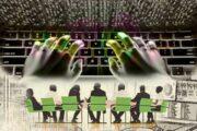 ООН считает применение кибероружия все более вероятным