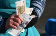 Россиянам сдолгами могут запретить брать кредиты